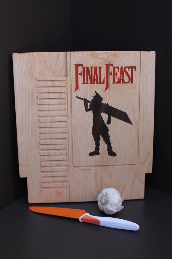final-feast-inlay-8bit-game-cartridge-cutting-board