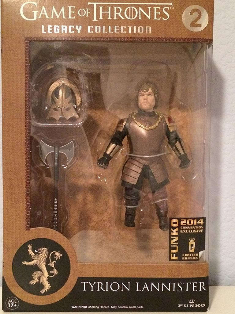 funko-tyrion-lannister-action-figure