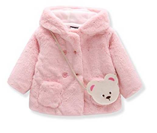 fur-winter-jacket-with-cute-bag