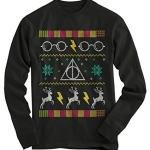 gnarly-tees-mens-harry-potter-glasses-ugly-christmas-sweater