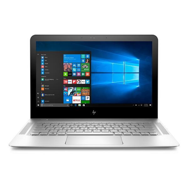 HP ENVY Notebook 13 Series