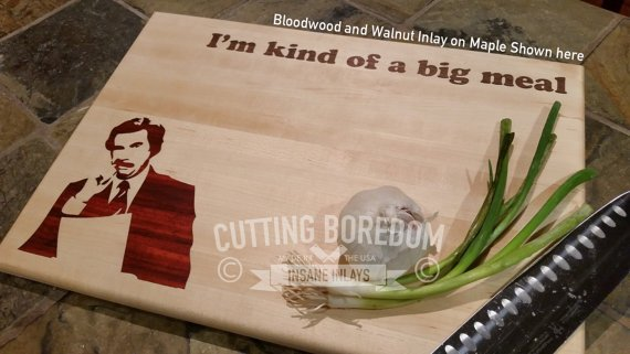 im-kind-of-a-big-meal-cutting-board