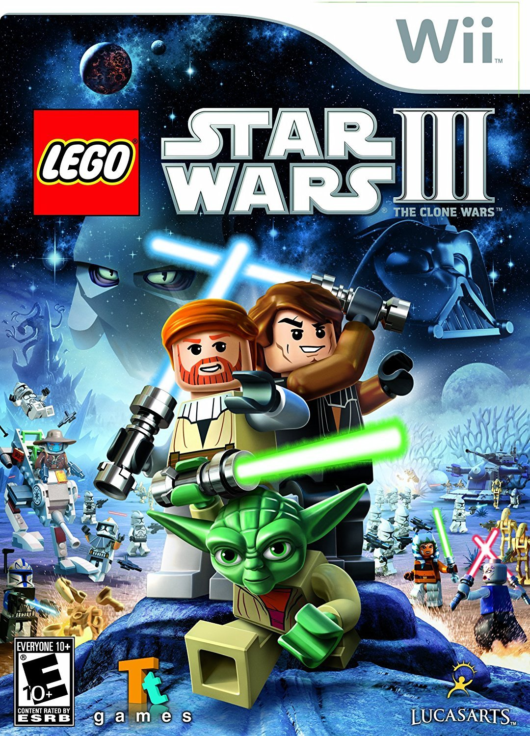 lego-star-wars-iii-the-clone-wars