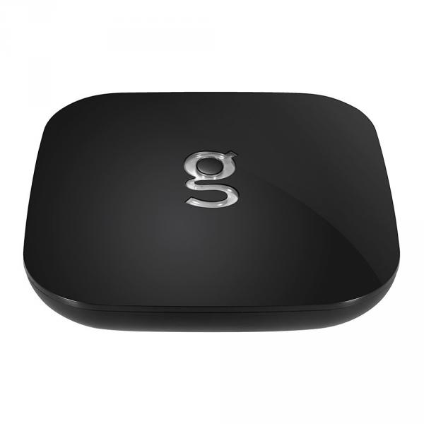Matricom G-Box Q² Android TV Streaming Media Mini PC
