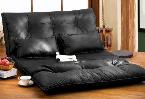 Merax Modern Leisure Video Gaming Sofa