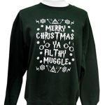 Merry-Christmas-Ya-Filthy-Muggle-Ugly-Sweater
