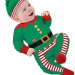 misaky-kids-romper-and-cap-christmas-set
