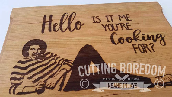 music-cutting-board-funny-cutting-board