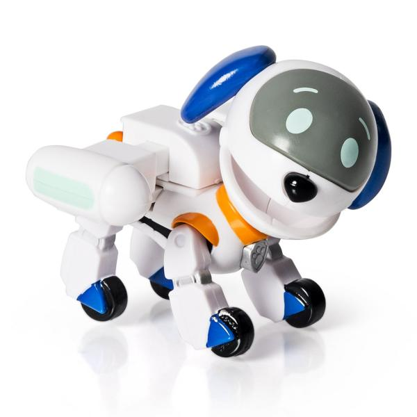 Paw Patrol Action Pack Pup: Robo Dog