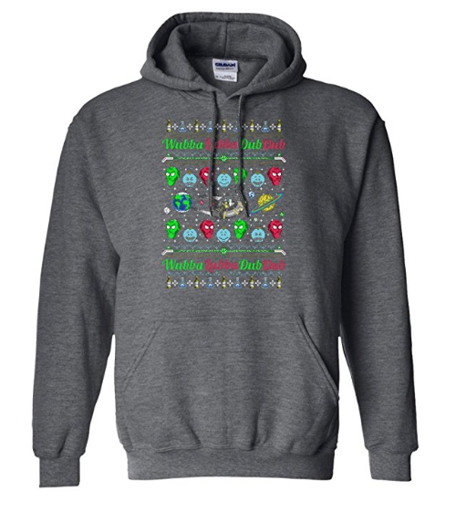 rick-morty-a-wubba-lubba-x-mas-men-pullover-hoodie