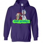 rick-morty-morty-rickmass-men-pullover-hoodie