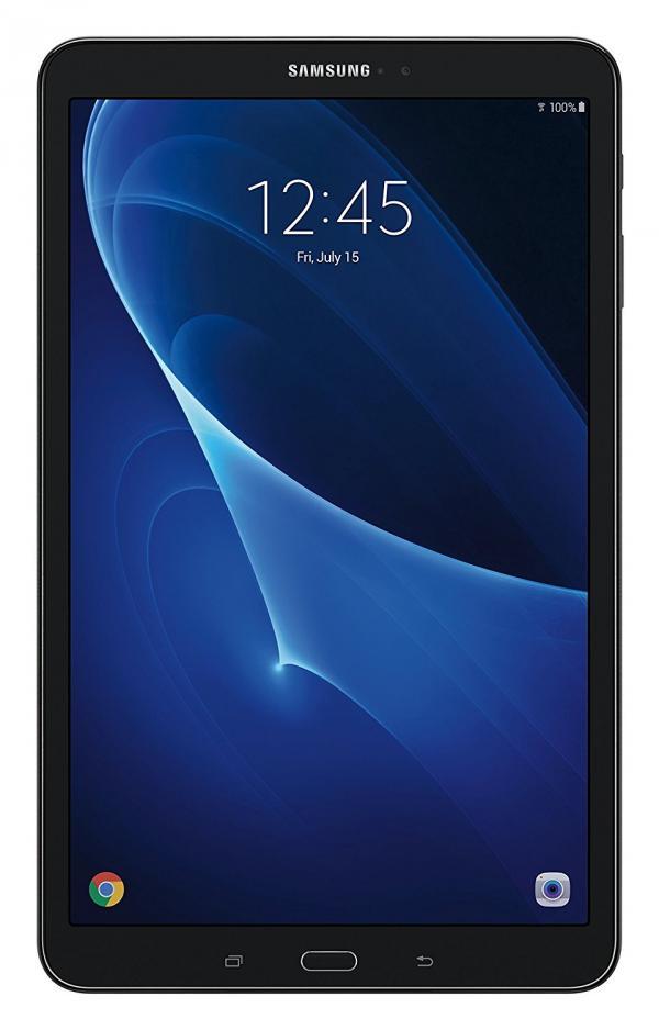 Samsung Galaxy Tab A 10.1-Inch Tablet