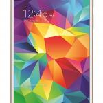 Samsung Galaxy Tab S 8.5-Inch Tablet