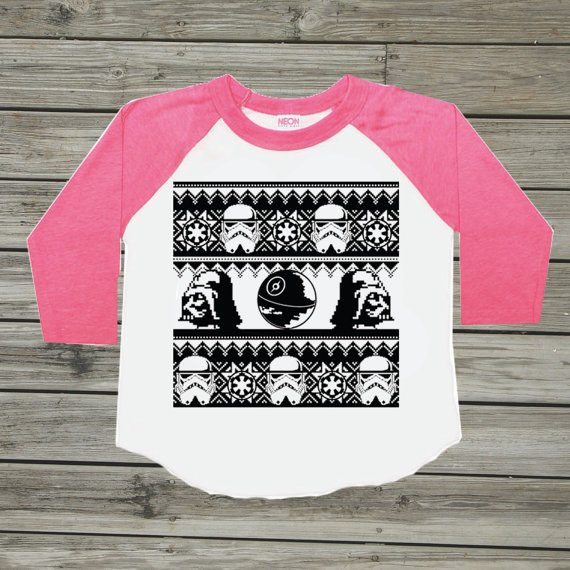 star-wars-baby-christmas-sweater