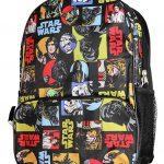 Star Wars Classic Backpack