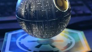 20 Coolest Star Wars Death Star Gadgets   Items 03deeeeae