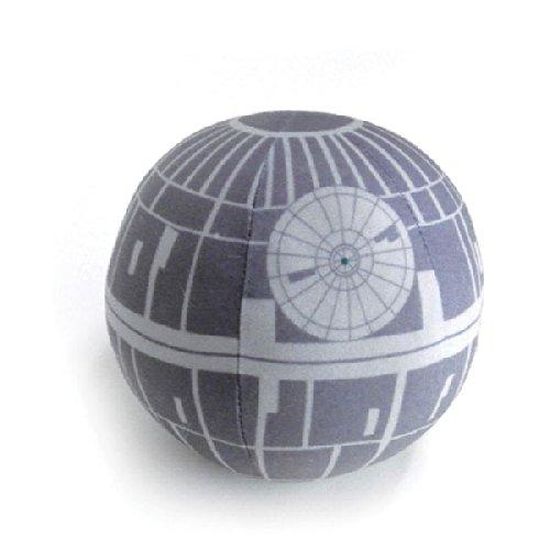 Star Wars Death Star Plush Toy