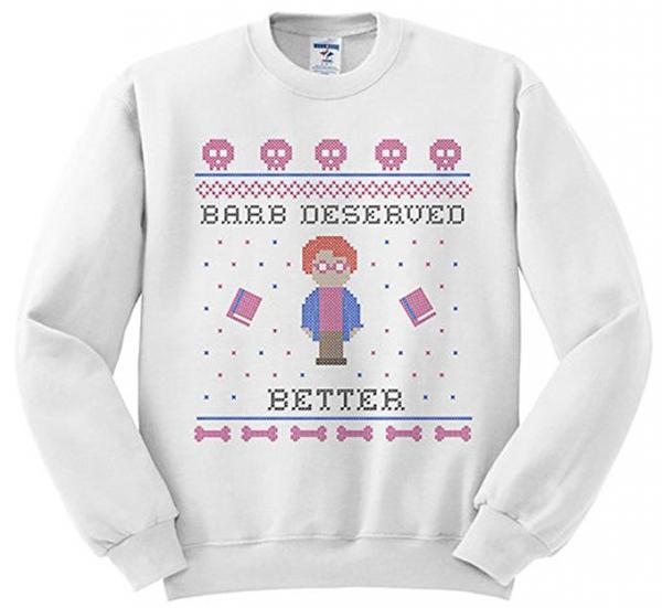 stranger-things-barb-deserved-better-christmas-sweater