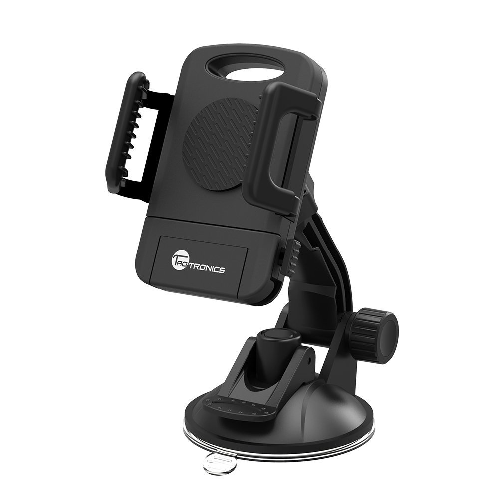 TaoTronics Car Phone Mount