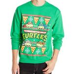 teenage-mutant-ninja-turtles-ugly-christmas-sweater
