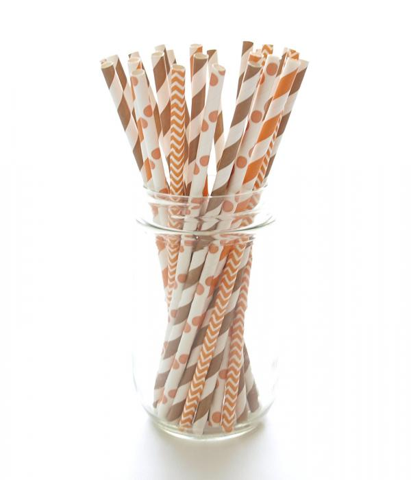 thanksgiving-dinner-straws