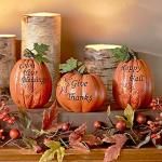 thanksgiving-table-top-pumpkins