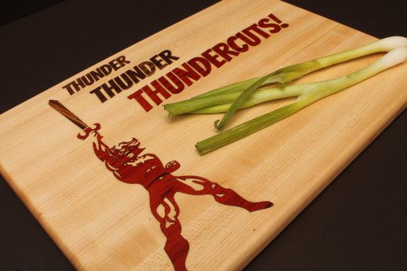 thundercuts-chopping-block-board-funny-geeky-best