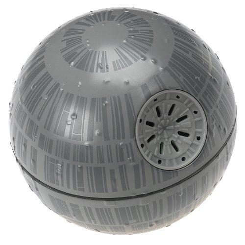 Titanium Series Star Wars Death Star
