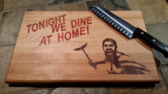 tonight-we-dine-at-home-cutting-board