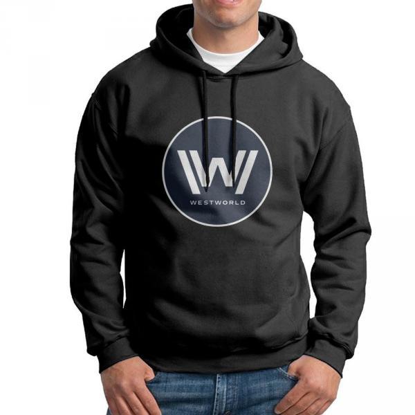 westworld-tv-series-logo-hoodie