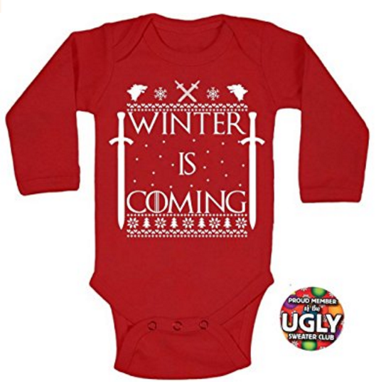 winter-is-coming-christmas-one-piece