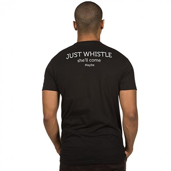 Witcher Roach T-Shirt