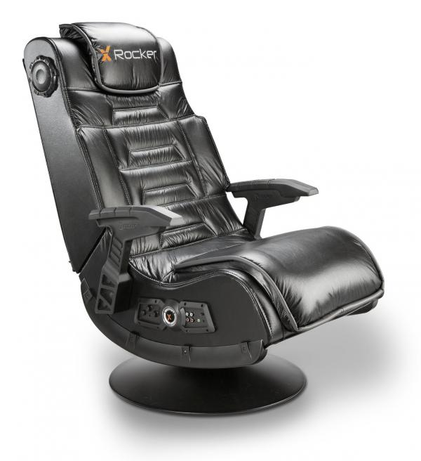x-rocker-pro-series-pedestal-2-1-video-gaming-chair