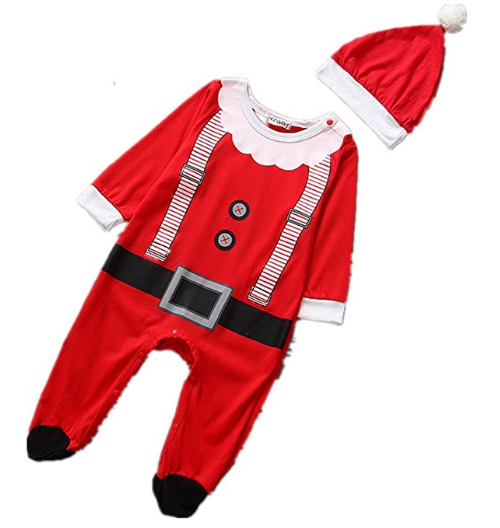 xirubaby-santa-claus-christmas-onesie-and-hat