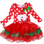 yoyoeule-long-sleeve-christmas-polka-dot-dress