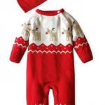 zoerea-knitted-reindeer-christmas-sweater