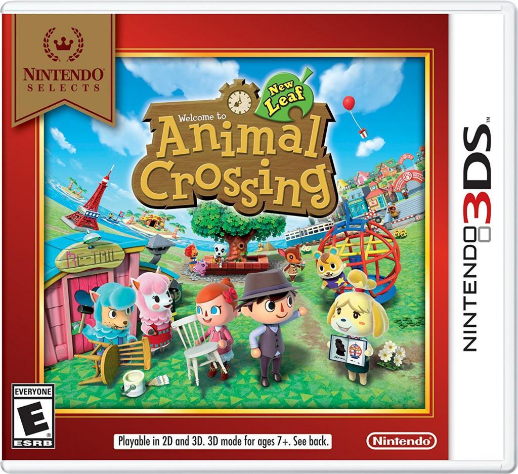 animal-crossing-new-leafjpg