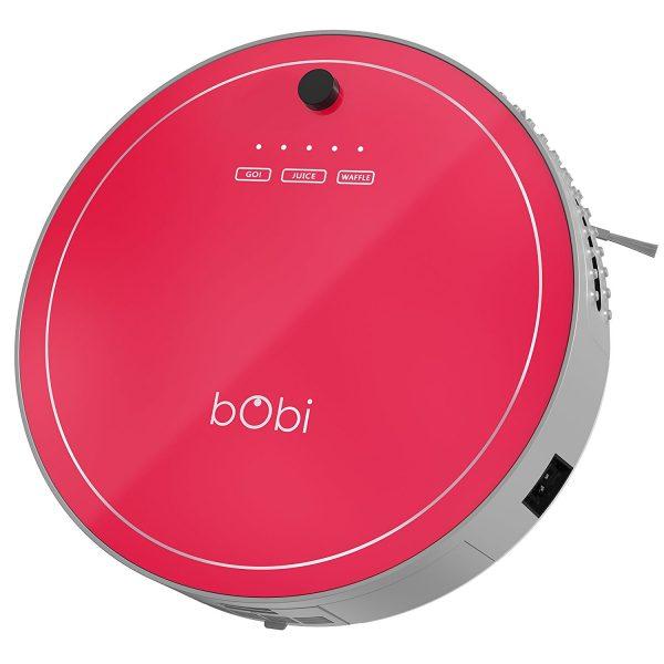 bObi Pet Vacuum Cleaner