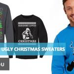 best-14-funniest-ugly-christmas-sweaters