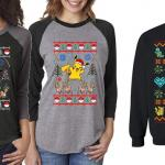best-16-cutest-pokemon-ugly-christmas-sweaters
