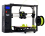 best-3d-printers-lulzbot-taz-6-3d-printer