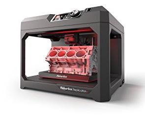 best-3d-printers-makerbot-replicator