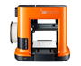 best-3d-printers-xyzprinting-da-vinci-mini-3d-printer