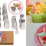 best-bakers-gift-ideas-2016-crownbake-deluxe-russian-piping-tips-33