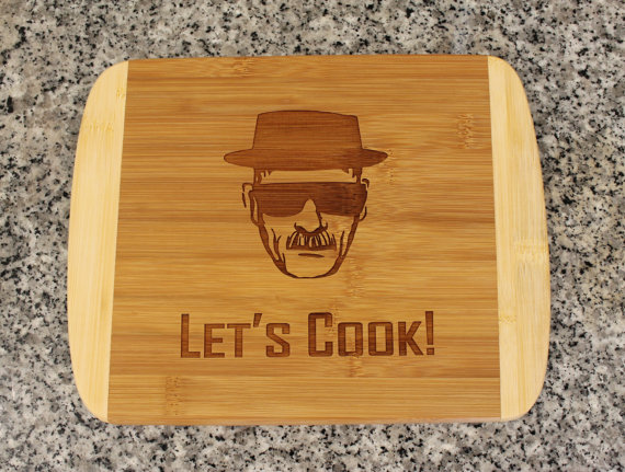 best-creative-geek-breaking-bad-cutting-board
