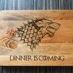 best-geek-and-creative-game-of-thrones-cutting-board