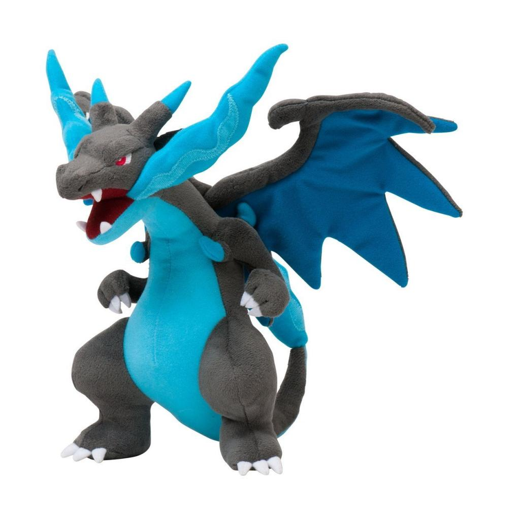 charizard-pokemon-plush