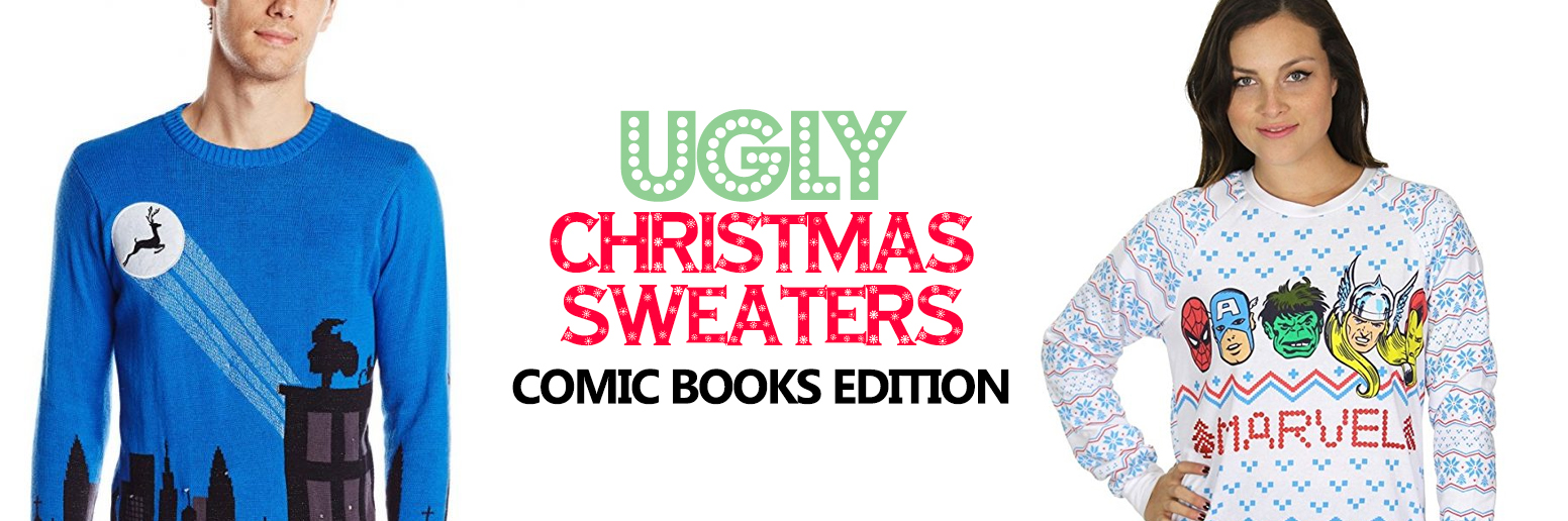 comics-9-fantastic-superhero-ugly-christmas-sweaters
