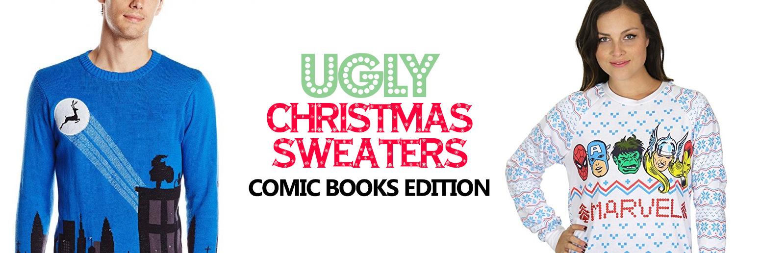comics-9-fantastic-superhero-ugly-christmas-sweaters