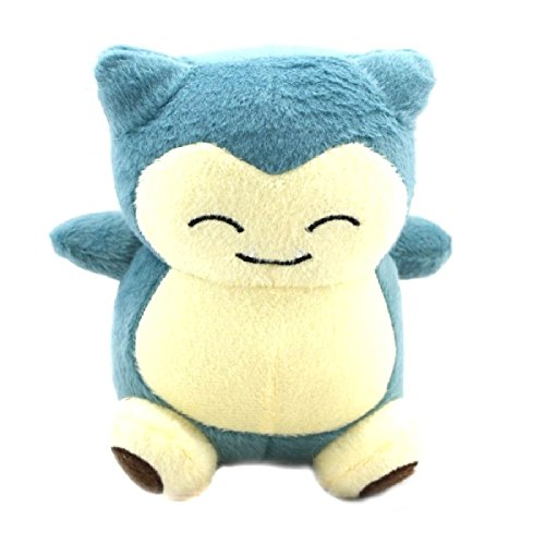 cute-snorlax-pokemon-plush